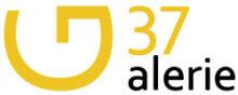 G37 Logo